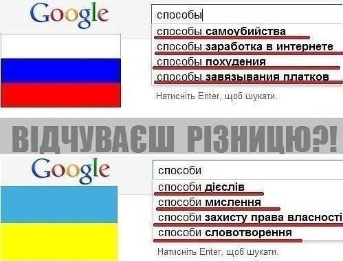 Российские СМИ предрекают Украине колониальное будущее:  Они будут поставлять сырье в Европу - Цензор.НЕТ 8850