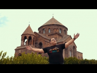 Artash Asatryan Super Sako Sash - Ejmiatsin (www.mp3erger.ru) 2018