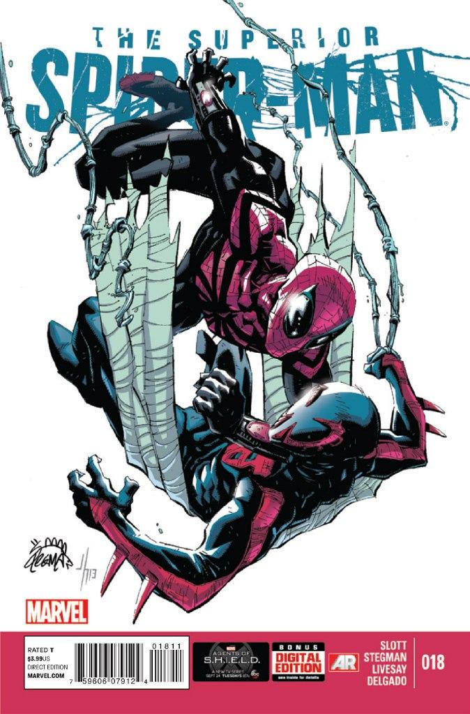 Продаю комиксы Spider-Man/Человек-Паук в оригинале, на английском язык