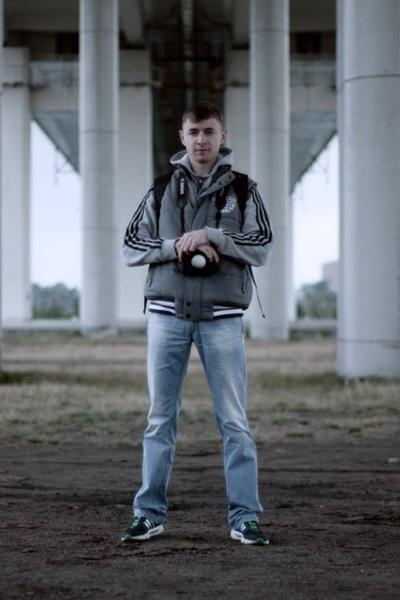 Дмитрий Ладиков, 11 октября , Белая Церковь, id87345704