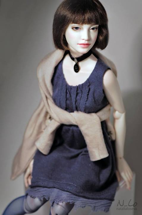 Asya - poupée BJD par Natalia Loseva 1o3aaqvrQpg