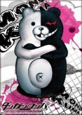 Данганронпа смотреть аниме, новые серии 2013 для клуба winx!