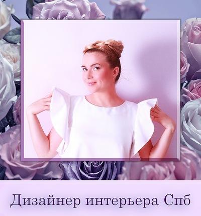 Марина Чижова