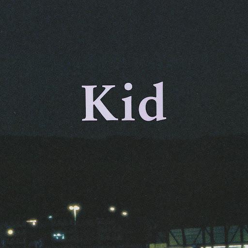 Generationals альбом Kid
