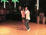 Для свадебного танца - бачата!!!