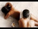 Рассказы (2014) - Мелодрама 18+. Взрослый фильм о любви
