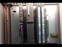 Замена батарейки Simatic cpu 400