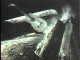 Carlos Gardel - Cuesta abajo (1934)