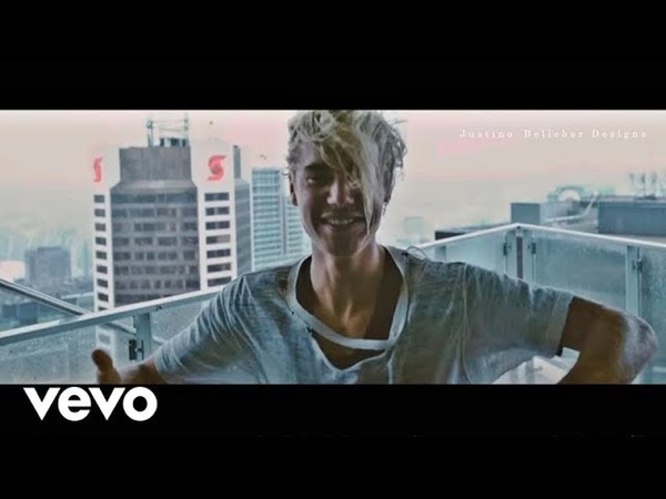 Justin Bieber - Hands on Me (NEW SONG 2018)