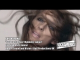 Bananarama - Look On the Floor (Hypnotic Tango) (Angel City Short Mix)