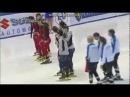ТУРИН 2013/2014 World cup3 3000m Relay Final A ЖЕНЩИНЫ