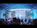 Rose Quartz 로즈쿼츠 Realize Live @Thailand Debut Showcase