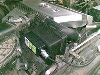 Оптимизатор-ионизатор 'Озон'для ДВС.Производим.  Устанавливаем.  Предлагаем.  Электронный прибор предназначен для...