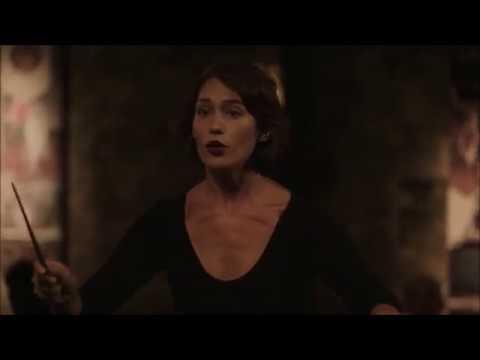 Mozart In The Jungle S04E05 Final Scene