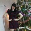 sidorova_dashulya