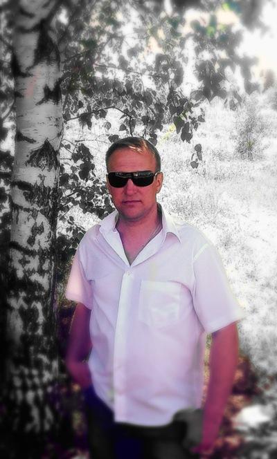 Марат Булдаков, 7 июля 1983, Москва, id212497889