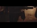 Feder feat. Lyse — Goodbye (VH1 European) VH1 Shuffle