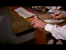 Вилли Вонка и Шоколадная Фабрика   Willy Wonka the Chocolate Factory (1971) «В грязном мире так мало добрых дел»