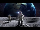 Just The Best Spacesynth Mix Vol.5