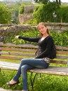 Фото Татьяны Годунок №12