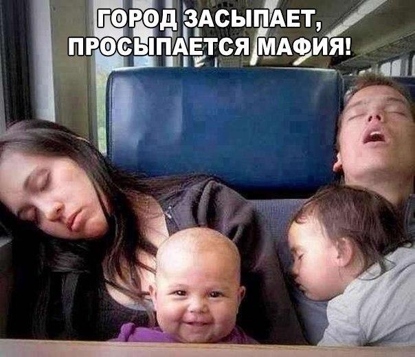 https://pp.vk.me/c635102/v635102344/1c2f09/Jmh9ZhD7qSo.jpg