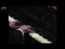 Vladimir Horowitz – Live in Vienna (1987)