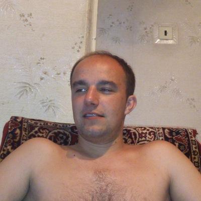Виталий Ткаченко, 7 ноября 1987, Холмск, id218084142