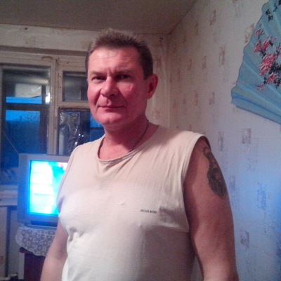 Александр Воробьев, Москва, id227935467