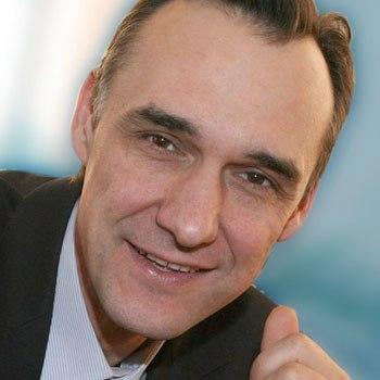 Вадим Ещенко назначен новым начальником управления экономики Таганрога