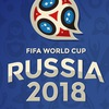 Новости спорта. Чемпионат мира по футболу 2018