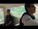 Tropa de Elite 2 - Discurso Coronel Nascimento (HD - 720p)