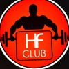 Hit-Fit Club
