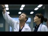 На Первом канале премьера – многосерийный художественный фильм `Лист ожидания` - Первый канал
