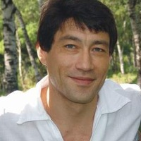Игорь Сакай