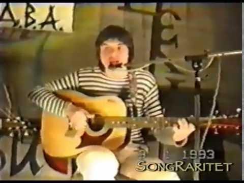02.Д.Ревякин В.Смоленцев - Набекрень голова