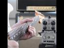 MAK CST - Temporal Tap Machine demo clip by KfrO 4