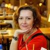 Татьяна Колесникова-Исакова
