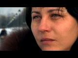 Пусть говорят - Молодая жена пожилого мужа (02.04.2013) 2 апреля на КИМ ТВ
