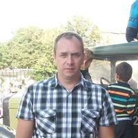 Олег Мареев