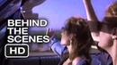 Thelma & Louise Movie - Official Behind the Scenes  #1 (1991)