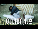 Olli Banjo feat. Sido &amp She Raw - Job verloren