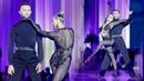 Pavel Zvychaynyy - Oxana Lebedew | 2018 PODF - Night Of Nine, Prague | Showcase Simply Beautiful