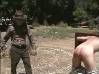 Disciplining Bad Boy Free Gay Boy Porn Video df - xHamster pt