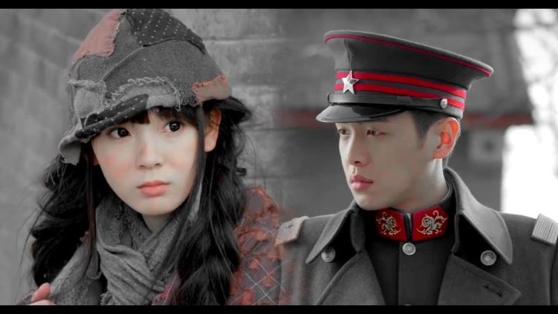 Yue Qi Luo Zhang Xian Zong - Together (Wu Xin Monster Killer 無心法師)
