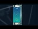 Andro-news Привет OnePlus 6T. Мега Эффектный Xiaomi и IFA 2018