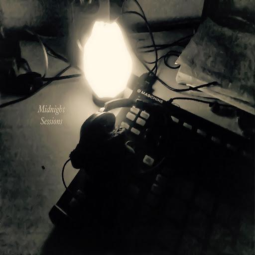 Soularis альбом Midnight Sessions