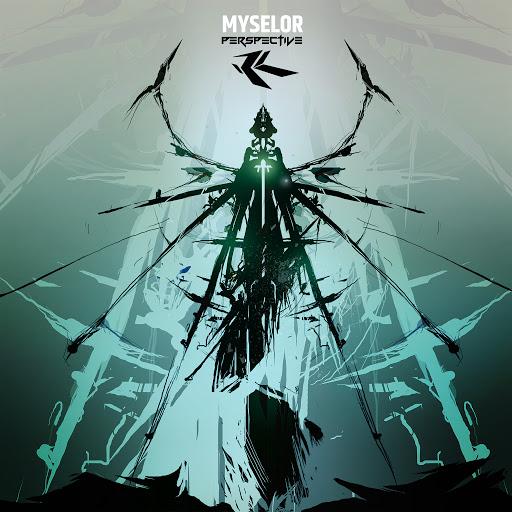 Myselor альбом Perspective