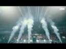 Armin van Buuren Blah Blah Blah Brennan Heart Toneshifterz Remix