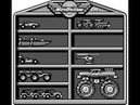 Game Boy Longplay 114 Micro Machines