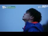 iKON's Heart Racing Thumping Youth Trip EP.08 рус. суб.